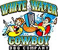 White Water Bar BQ